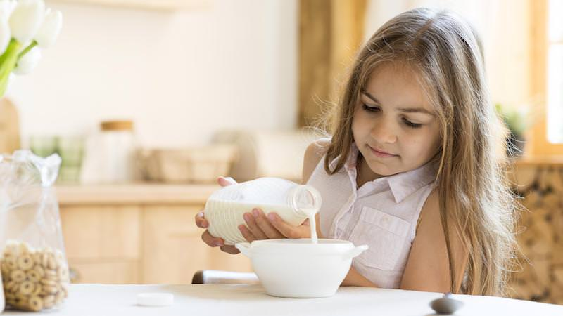 Why Is It Essential for Kids to Have a Healthy Breakfast?