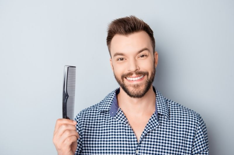Tips to have the best healthy hair