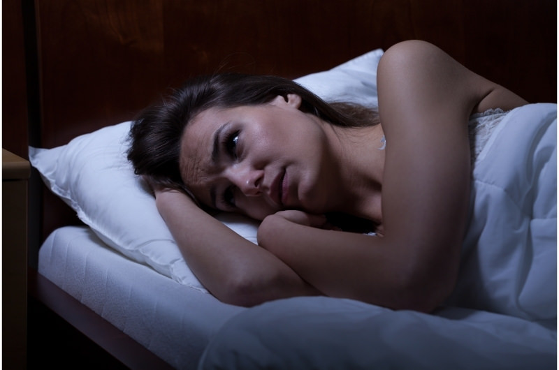 Is Melatonin Strong Enough To Make Me Sleep After Drinking Caffeine?