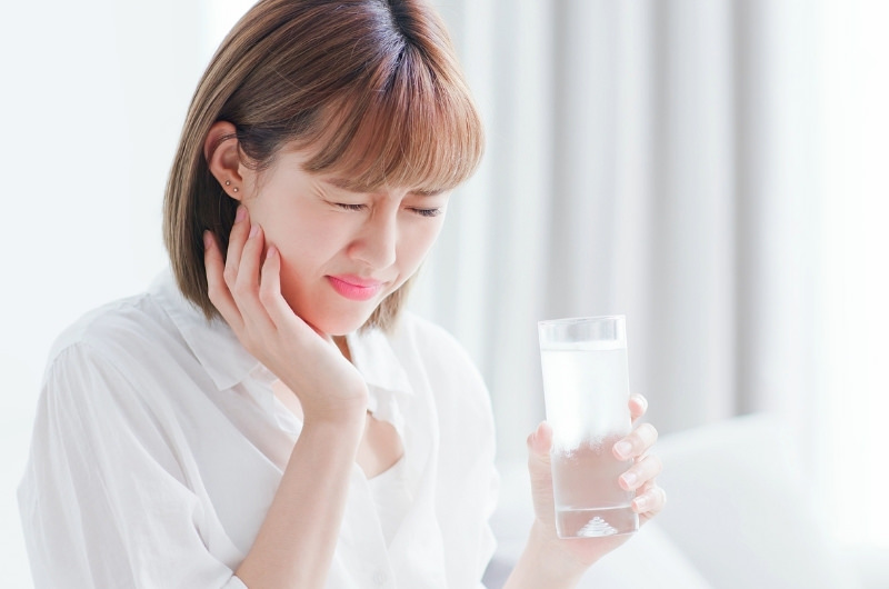 When Can I Eat Solid Food After Tooth Extraction?