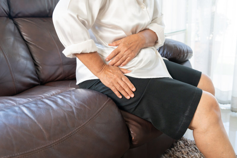 Hip Arthroscopic Surgery - A Look Into Causes, Procedure & Recovery