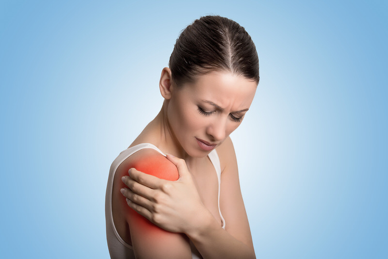 How Do I Know If I Reinjured My Labrum After Surgery?